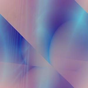 blue-glisten